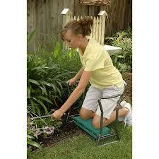 Gardening Tools Amazon by Amazon Com Yard Butler Igks 2 Garden Kneeler Seat Patio Lawn