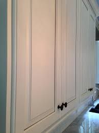Chocolate Glaze Kitchen Cabinets 7 Reasons Why You Should Hire An Artist To Paint Your Cabinets