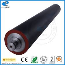 canon pressure roller canon pressure roller suppliers and