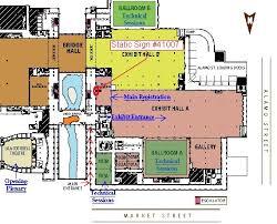 henry b gonzalez convention center floor plan plantour henry b gonzalez convention center static sign 41007