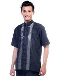 desain jas koko 27 best baju koko images on pinterest men fashion men shirts and