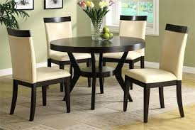 tiburon 5 pc dining table set 5 pc dining table set 5 piece dining table set under 200 manujith me