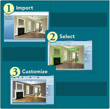instant makeover 2 0 design software virtual architect