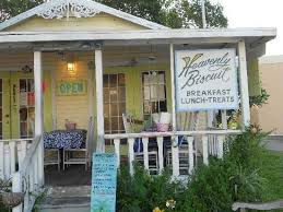 Fish House Fort Myers Beach Reviews - 25 beautiful fort myers ideas on pinterest fort myers beach