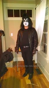 gene simmons kiss biker costume biker costume and costumes