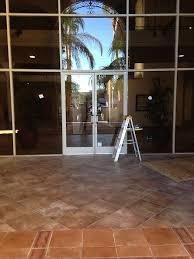 Patio Door Glass Repair Patio Door Repair Patio Door Glass Repair Twinkle