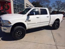 Dodge Ram Truck Power Wheels - dodge ram 3500 gallery awt off road