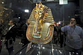 king tut u0027s dagger made from meteorite the daily beast