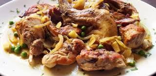 cuisine maltaise mes infos et astuces pour découvrir malte mots clés cuisine