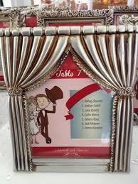picture frame place cards albany saratoga troy ny dj
