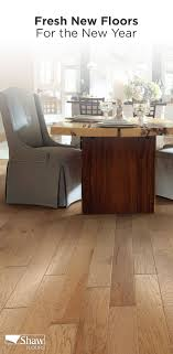 28 best shaw floors hardwoods images on flooring