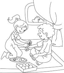 my little pony coloring pages for kids coloring pages