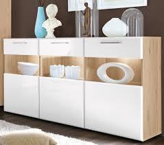 Esszimmer Gebraucht Bei Ebay Funvit Com Holzbett Selber Bauen Anleitung
