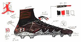 buy football boots dubai nike njr x hypervenom football boots
