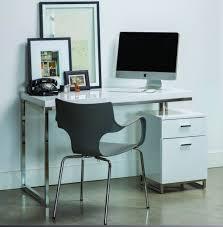 Ballard Design Desk File Cabinet Design White Desk With File Cabinet Ballard Designs
