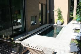 Swimming Pools Designs by 1000 Ideas About Small Backyard Pools On Pinterest Backyard Small