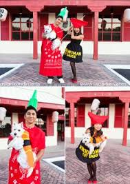 Ketchup Halloween Costume Coolest Ketchup Mustard Costume Homemade Ketchup Costumes