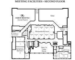 room floor plan the alliance syllabus 2013 fall summit meeting information