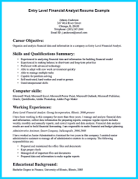 resume summary exles data analyst appointment letter