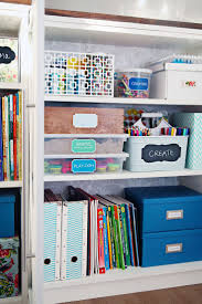389 best craft images on pinterest projects personal style and