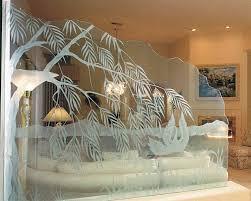 decorative glass wall panels decorative glass panels the