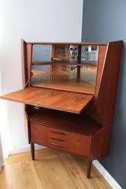 Small Corner Bar Cabinet Mini Bar Cabinet Small Corner Bar Designs Corner Mini Bar