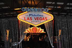 Las Vegas Theme Party Decorations - casino theme parties and props rick herns productions san