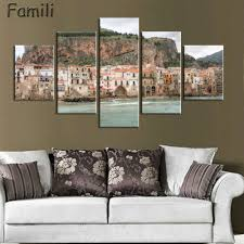 compare prices on village wall art online shopping buy low price