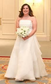 wedding dresses in st louis st louis wedding dresses preowned wedding dresses