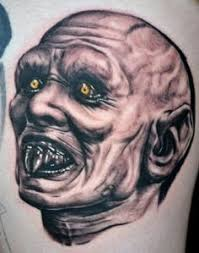 94 best paul booth tattoo künstler images on pinterest