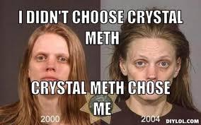 Crystal Meth Meme - crystal meth memes image memes at relatably com