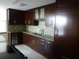 kitchen cabinets ottawa refacing kitchen cabinets ottawa www stkittsvilla com
