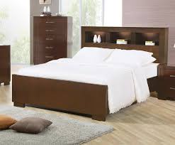 Cal King Platform Bed Plans by California King Platform Bed Ideas Vaneeesa All Bed And Bedroom