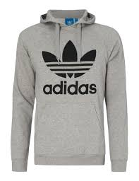 hoodies men u0027s clothing cheaper to sell