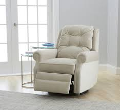 Rocking Chair Recliner For Nursery Portrait Of Modern Swivel Recliner Options Furniture Pinterest