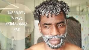 jheri curl hairstyles jheri curl this is us stoney jackson ium sssooo jheri black men