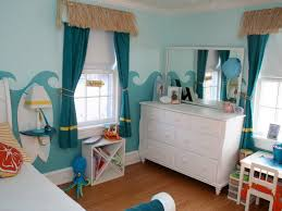 cool lights for your bedroom inspirations also kids room rooms