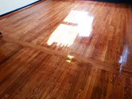 floor wood flooring baltimore plain on floor and maryland hardwood