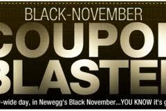 amazon pre black friday sale 2012 black friday 2017