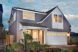 What Is Ranch Style House 2 Answers What Are California Ranch Style Homes Quora