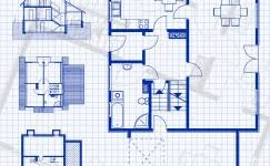 Free Online Floor Plan Maker Architecture Home Design And Floor Plans Amusing Appealing Images