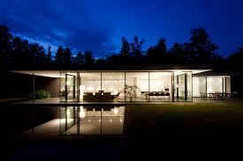 30 best modern house architecture designs flashuser modern