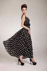 tb dress everything that clicks s day with tbdress
