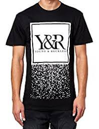 amazon com young u0026 reckless clothing men clothing shoes