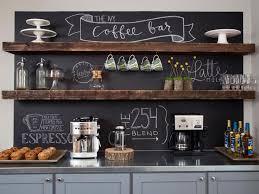 kitchen chalkboard wall ideas kitchen chalkboard free home decor techhungry us