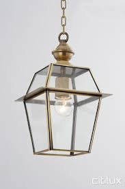 brass pendant ceiling light lighting australia collaroy traditional outdoor brass pendant