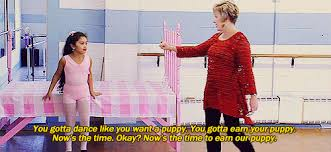 Dance Moms Memes - dance moms insiders and secrets