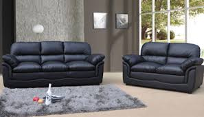 Leather Settees Uk Scs Leather Sofas Uk Revistapacheco Com