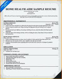 stay at home resume template stay home resume sle combination resume for stay at home