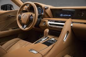 lexus lc 500 rival para el bmw m4 autos que no se venden en mexico pero deberian atraccion360